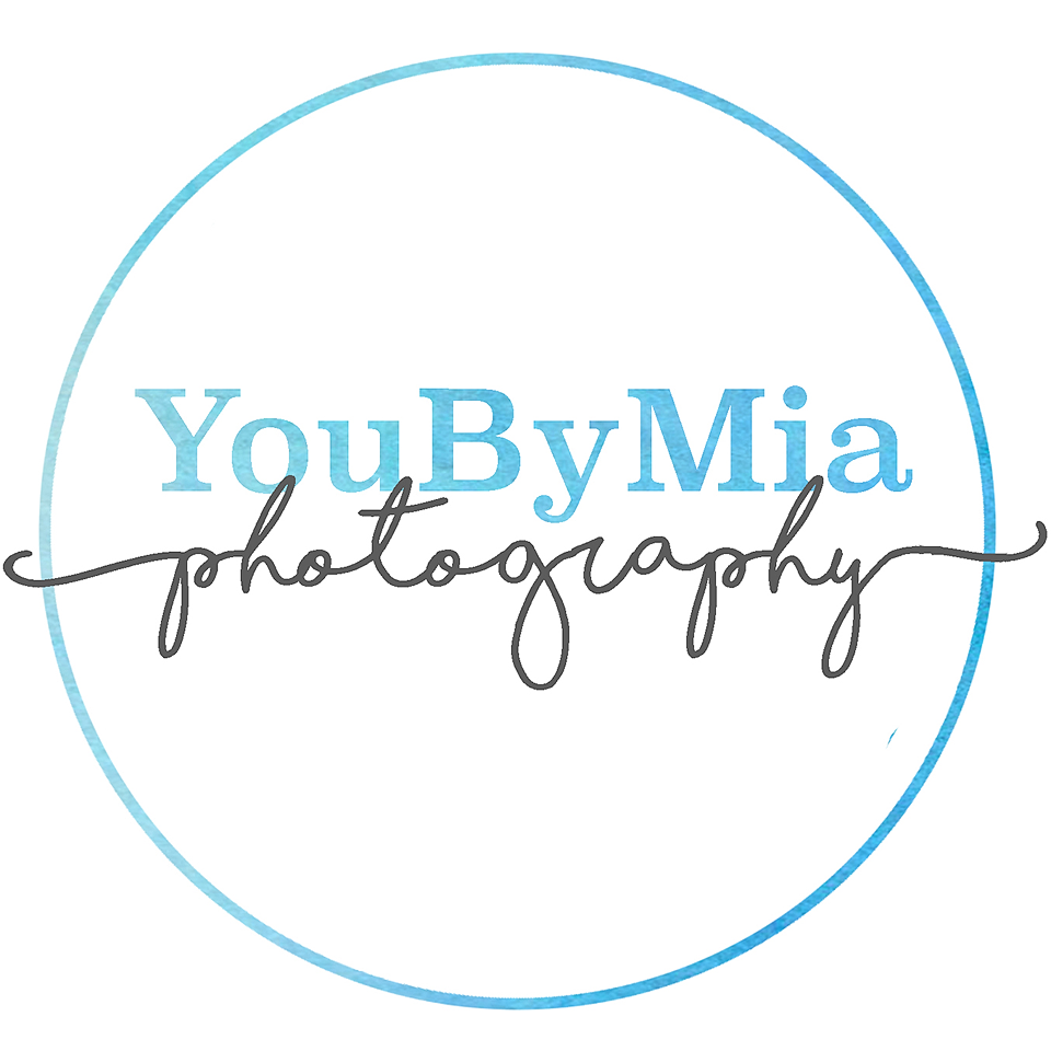 YouByMia Photography | Toronto Wedding and Lifestyle Photographer