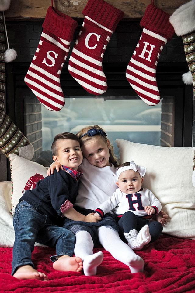 York Region family photography YouByMia Photography