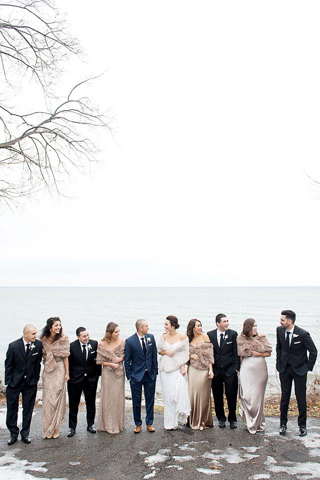 York Region wedding photography YouByMia Photography