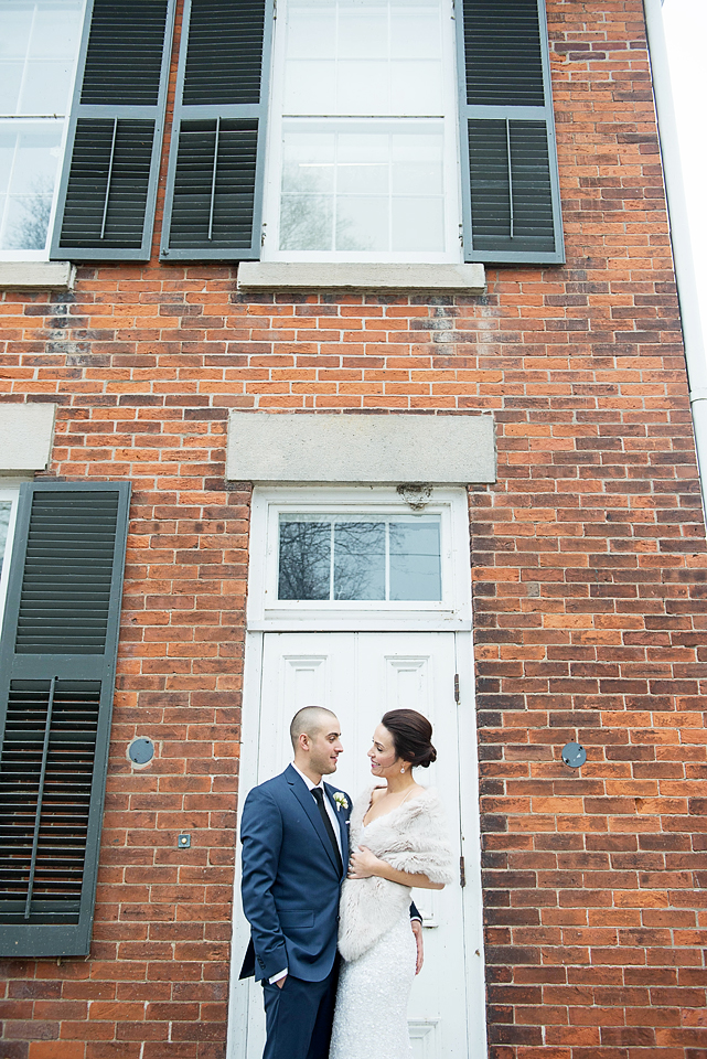 Toronto wedding photography YouByMia Photography