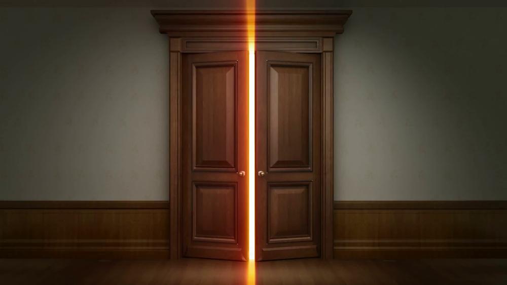door opening.png