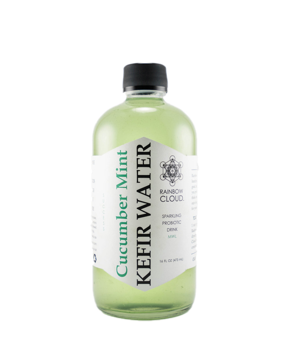 RC Cucumber Mint 16oz.jpg