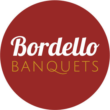 Bordello Banquets