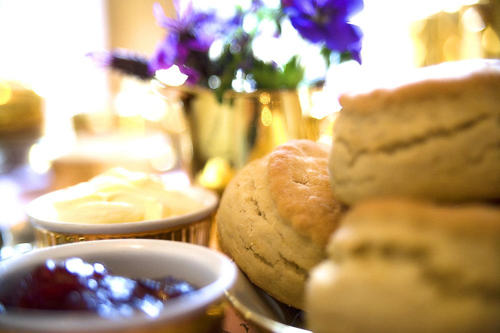 cream tea and cake (2).jpg