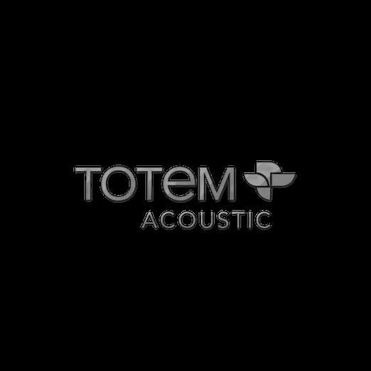 totem_1.png