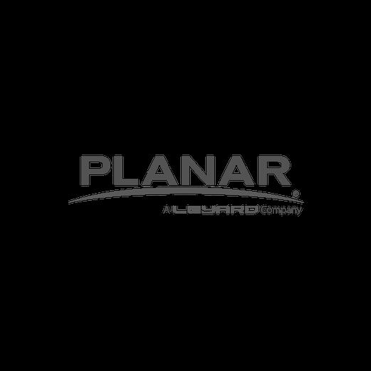 planar_1.png