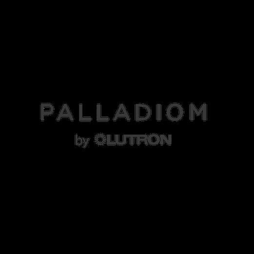 lutron_5.png