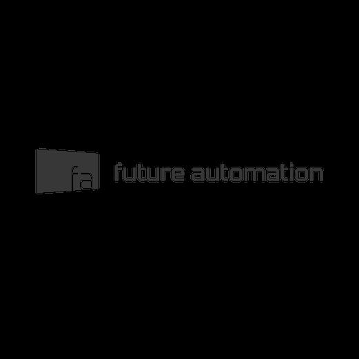 futureautomation1.png