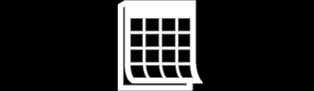 e-home_calendarwhite.png