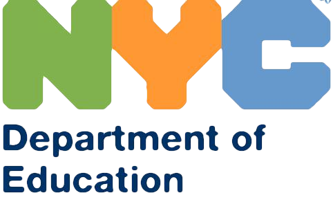 New York - You can sue your school, Montgomery Law can help.