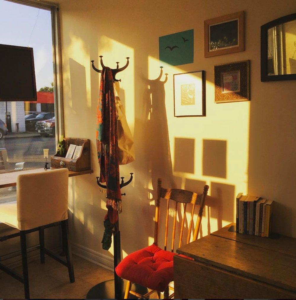Sunrise-Studio.jpeg
