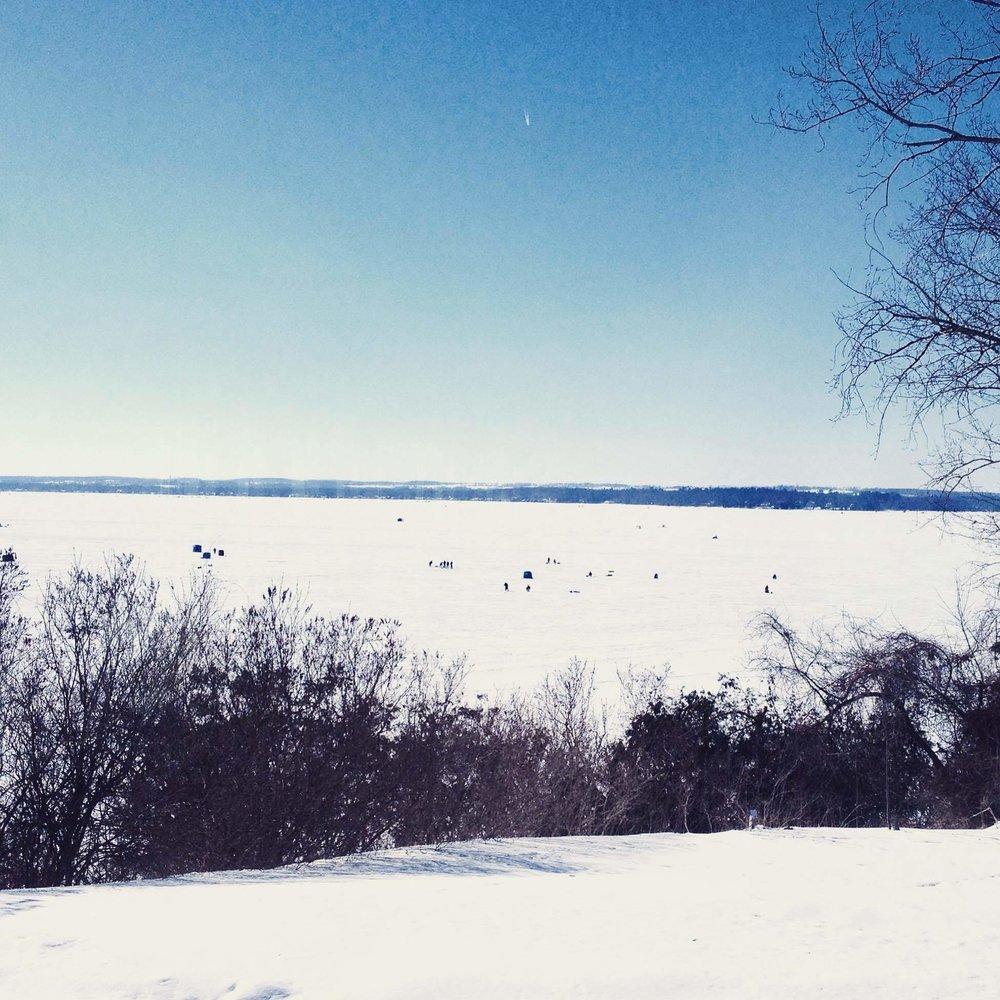 Lake-community.jpg