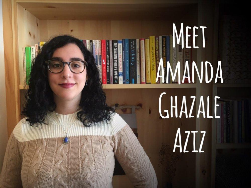 Amanda-Ghazale-Aziz-1024x766.jpg