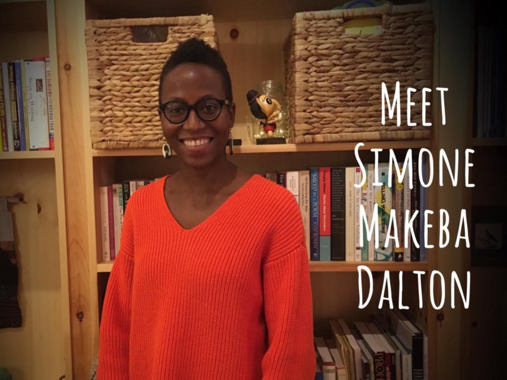 Simone-Makeba-Dalton-1024x768.png