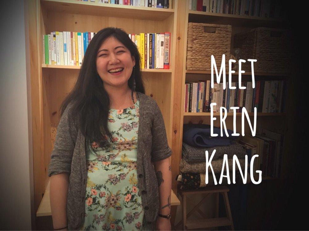 Erin-Kang-1024x766.jpg