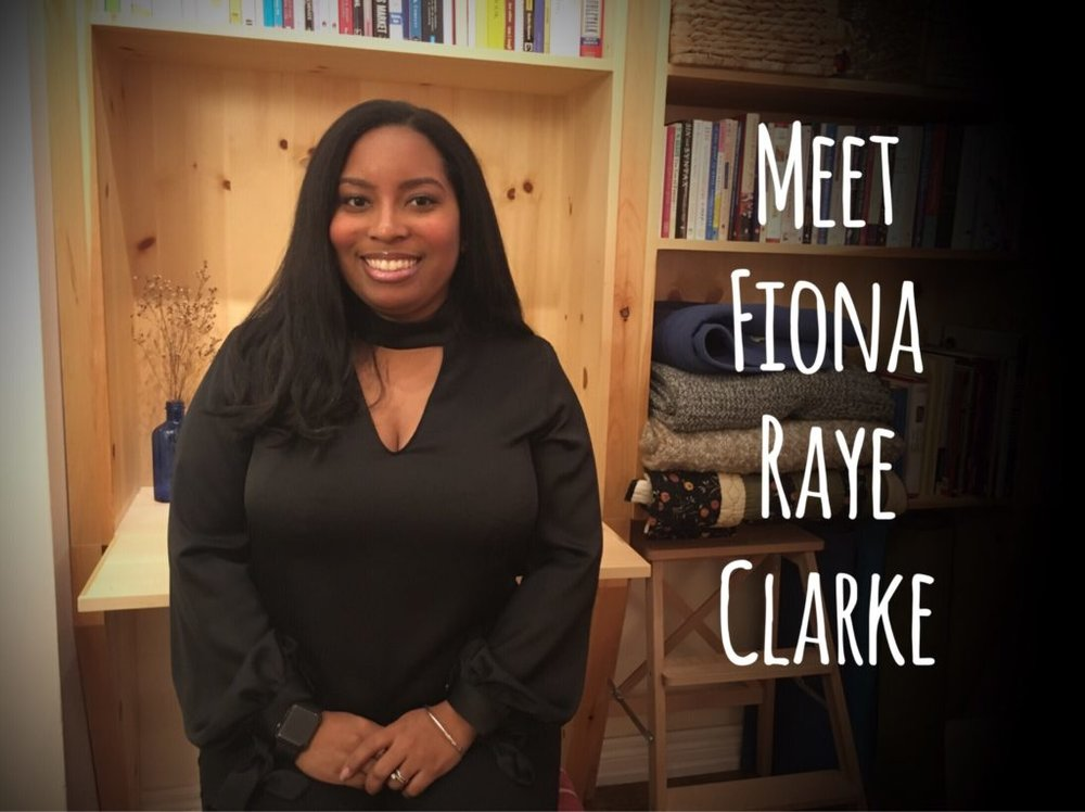 Fiona-Raye-Clarke-1024x766.jpg