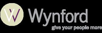 Wynford.png