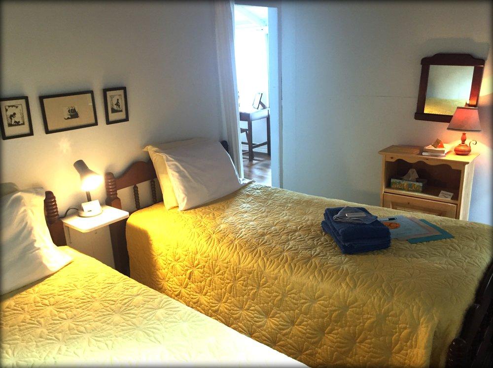 Big-Magic-Room.jpg