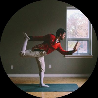 Dancer-Pose circle.png