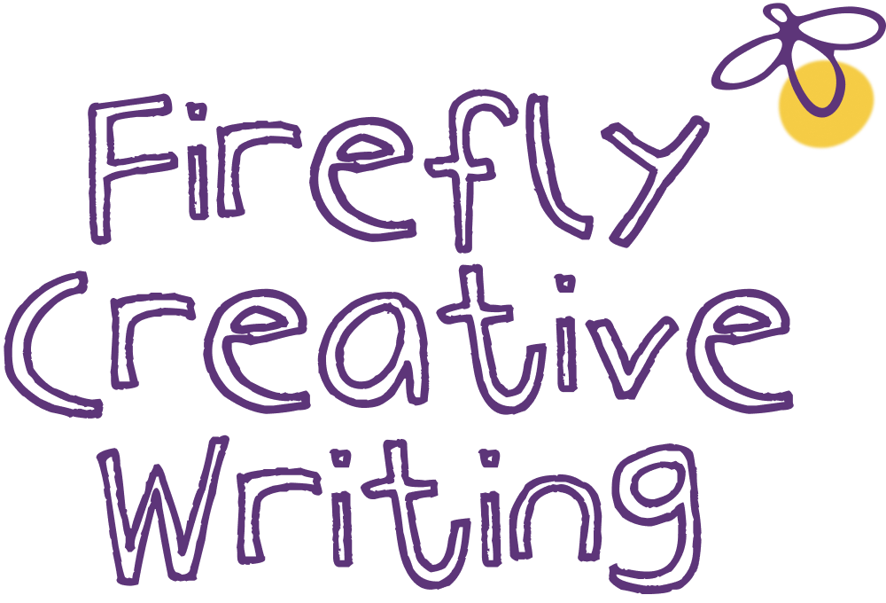 Firefly Creative Writing
