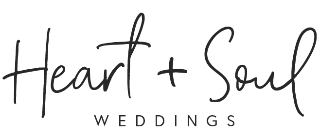 Wedding Photographer | Yarra Valley, Mornington Peninsula, Phillip Island + Dandenong Ranges | Heart + Soul Weddings