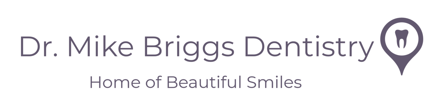 Dr. Mike Briggs Dentistry, Mexico, MO