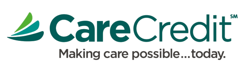 care credit transparent background.png