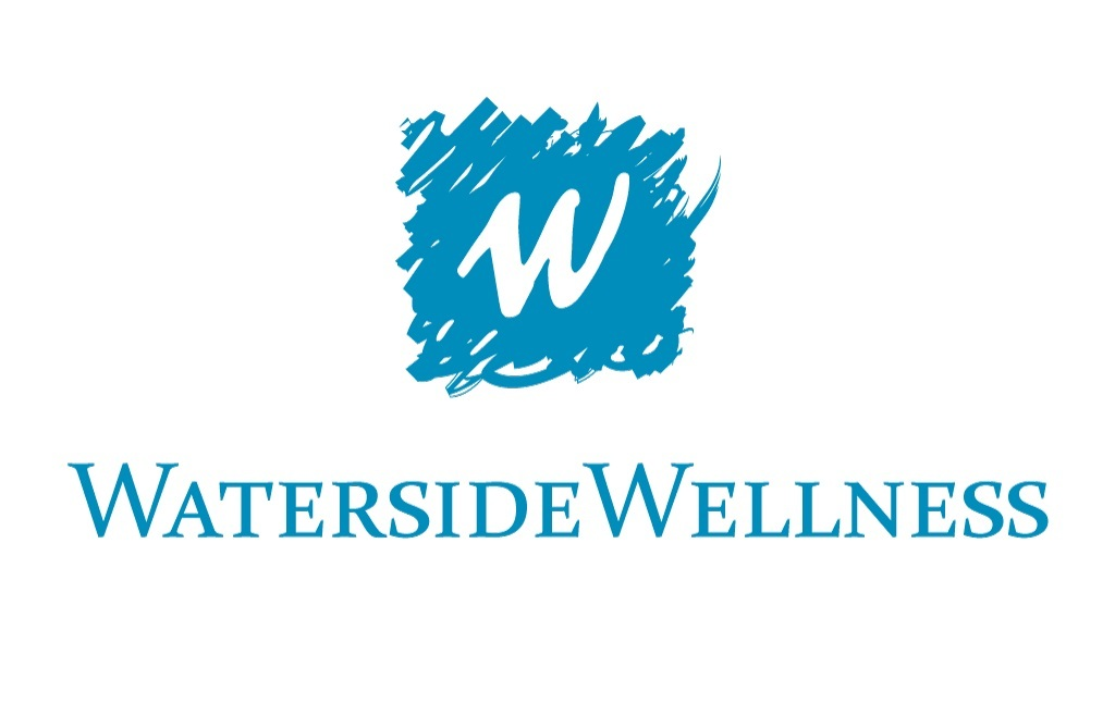 Waterside Wellness