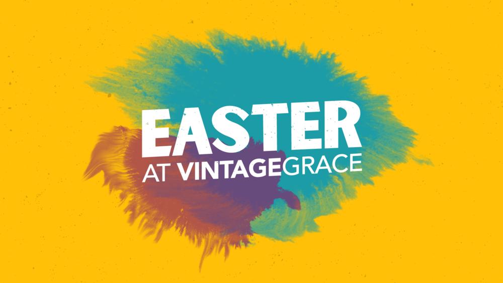 Easter At Vintage.png
