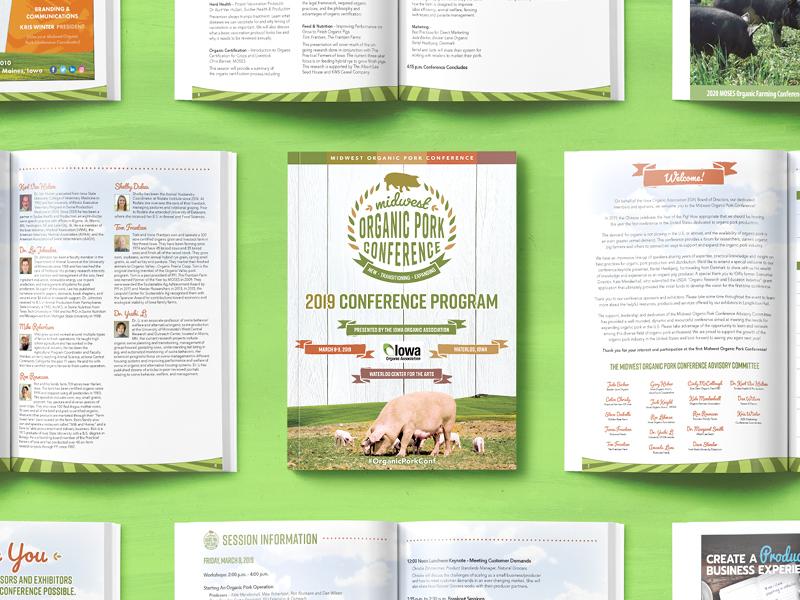 MOPC Event Marketing.jpg