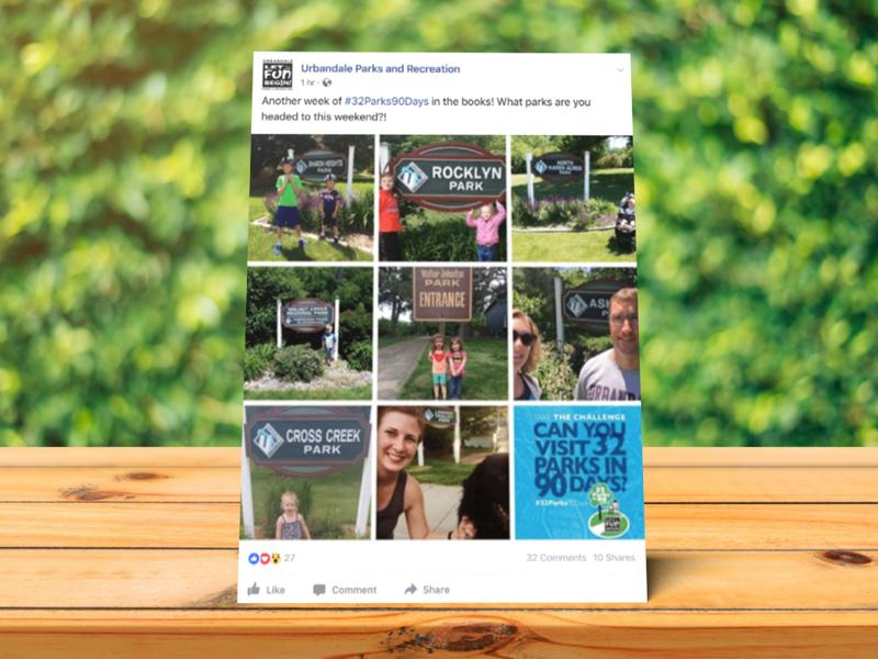 UPR Parks Campaign Mockup_2.jpg
