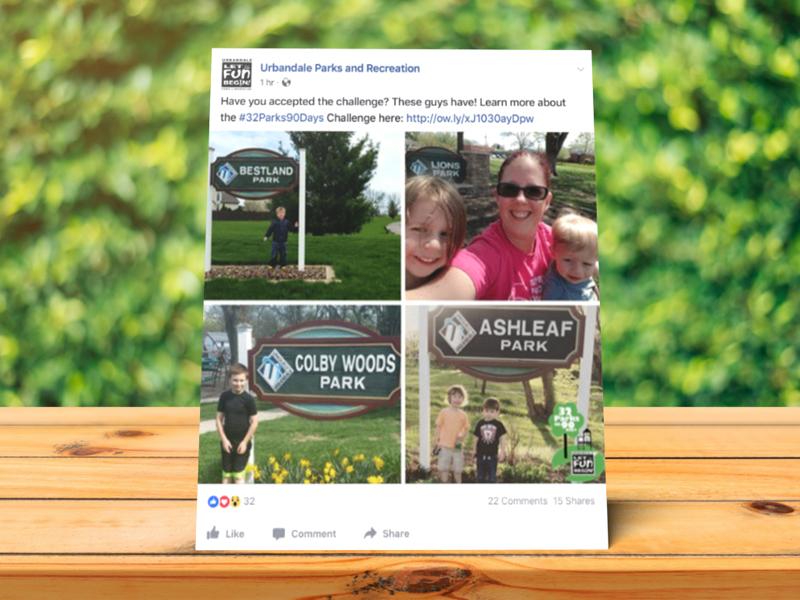 UPR Parks Campaign Mockup_3.jpg