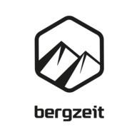 bergzeit-logo.jpg
