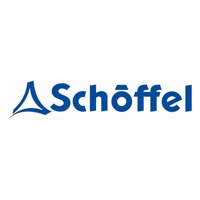 xl_77101-Schoffel_logo_600.jpg