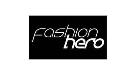 Claudia-Schiffer-Fashion-Hero.jpg