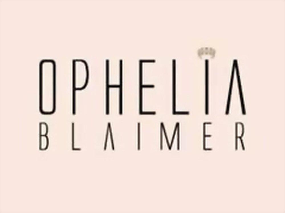 ophelia-blaimer-couture-design-1.jpg