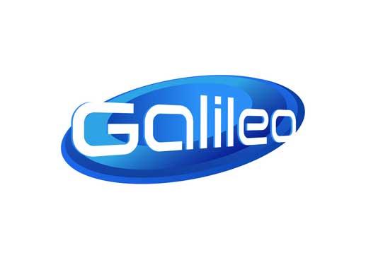 tv_GalileoLogo.jpg