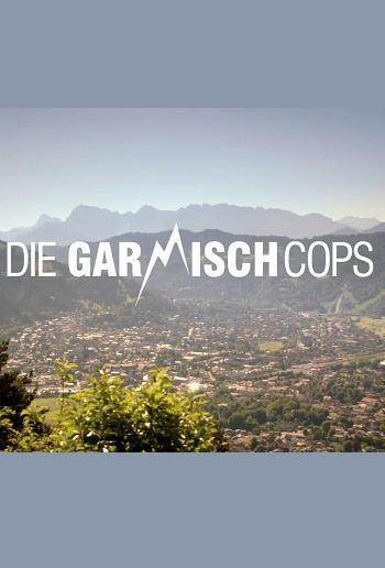 Die_Garmisch-Cops.jpg