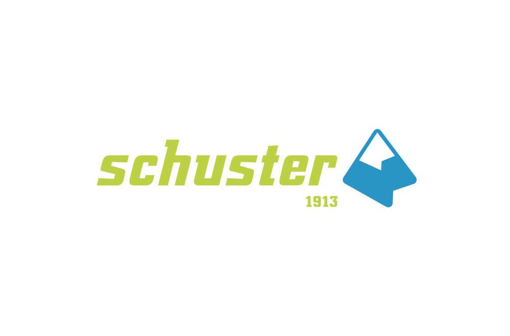 sport-schuster-corporate-design-03.jpg