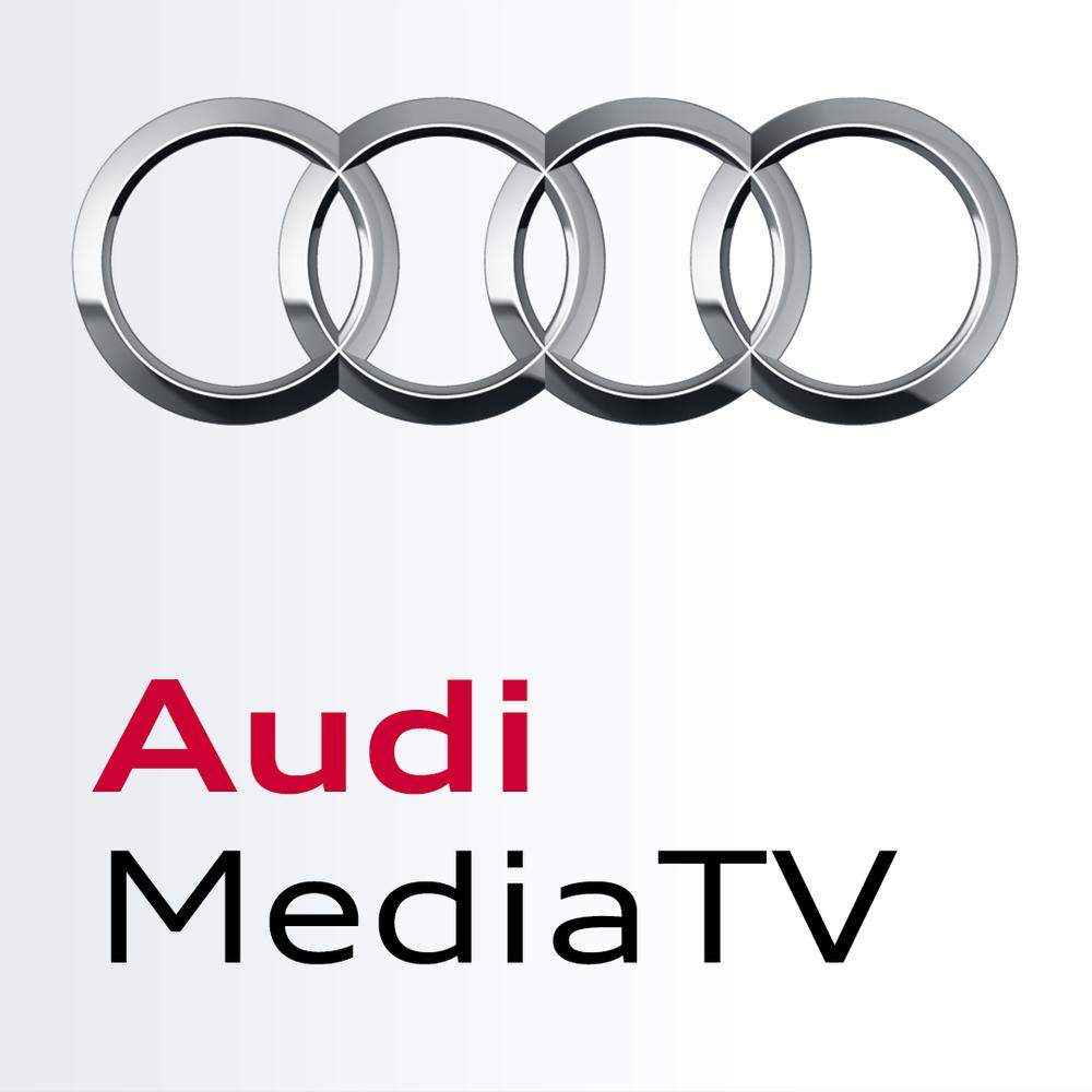 MEKmedia_Webdesign_Logo_Audi_1080x1080.png