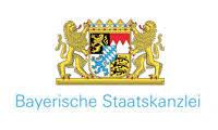 bayerische-staatskanzlei.jpg
