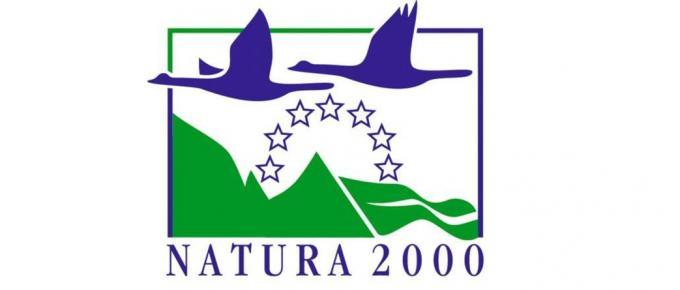red_natura_2000_0.jpg
