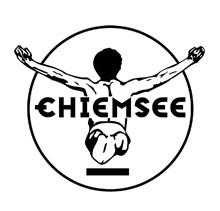 chiemseelogo_preview.jpg