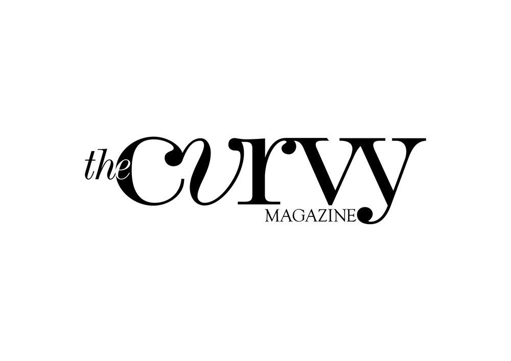 Curvy_Logo.jpg