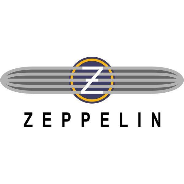 Zeppelin Logo.jpg