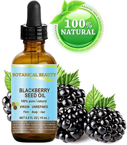 black berry.jpg