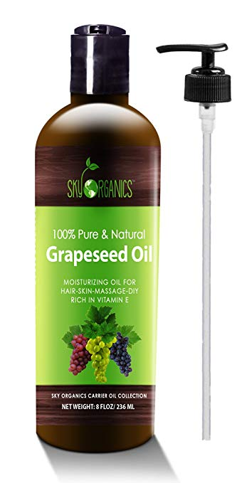 grape seed oil.jpg