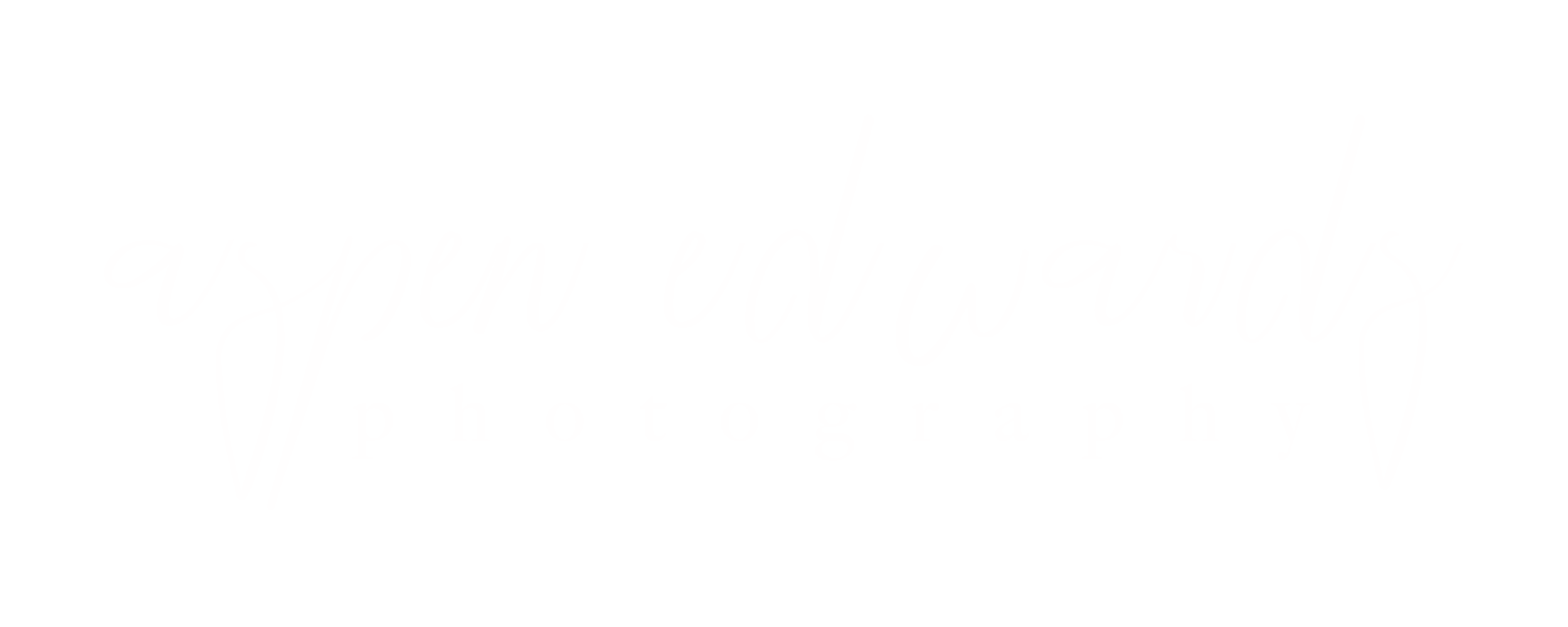 Aspen Edwards Photography
