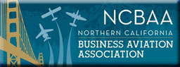 NorCal Business Aviation Association