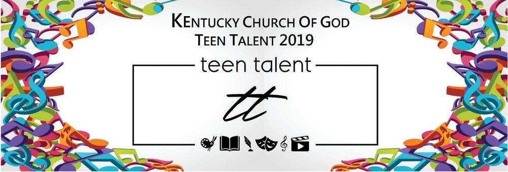 Teen-Talent-2019-App.jpg